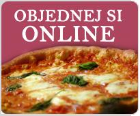 Objednej online